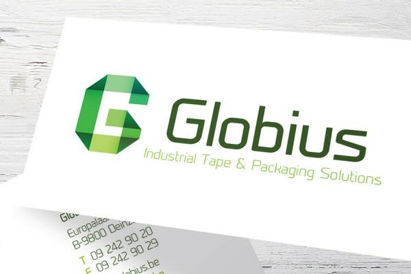 GLOBIUS